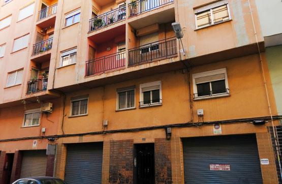 Piso en venta en Calle MAESTRO CANOS 4, 1º (Sur), Castellón de la Plana/Castelló de la Plana
