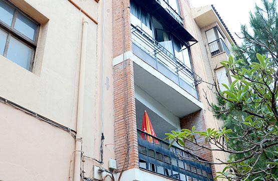 Piso en venta en Avenida ALCORA 134, 3º 6 (Oeste), Castellón de la Plana/Castelló de la Plana