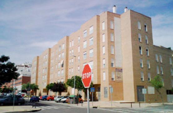 Calle JOSE BERTOMEU GIMENO 19 -1 46, Castellón de la Plana/Castelló de la Plana, Castellón