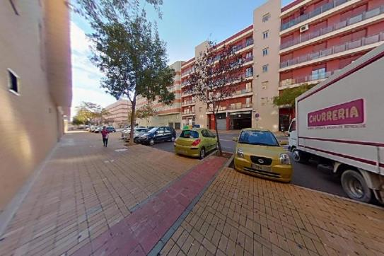 Calle JOSE BERTOMEU GIMENO 19 -1 48, Castellón de la Plana/Castelló de la Plana, Castellón