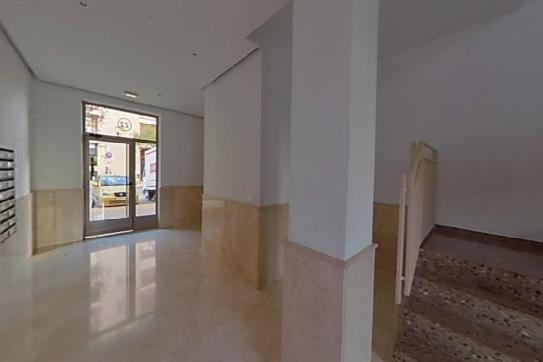 Calle JOSE BERTOMEU GIMENO 19 -1 49, Castellón de la Plana/Castelló de la Plana, Castellón