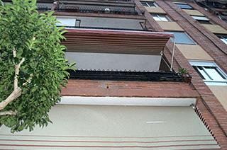 Piso en venta en Calle CAMI REAL 78, 5º 10, Vila-real