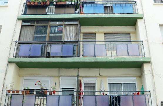 Piso en venta en Calle ALMAGRO, PUERTA C IZQ 5, 12º C (Este), Castellón de la Plana/Castelló de la Plana