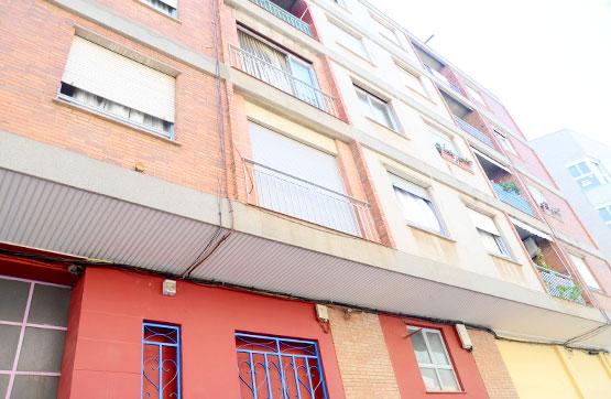 Piso en venta en Carretera DE NULES 9, 4º C, Borriana/Burriana