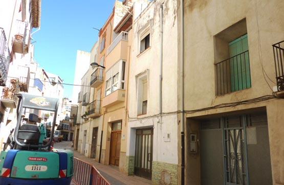 Chalet en venta en Calle MARTIRES 27, Jana (la)