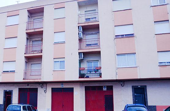 Piso en venta en Calle PURISIMA 135, 1º B, Almazora/Almassora