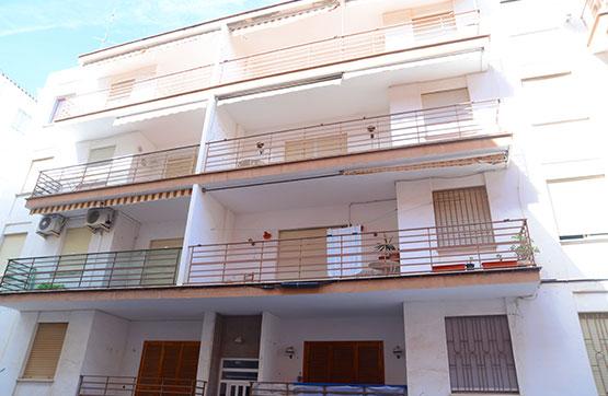 Piso en venta en Calle DE FERRAN I D'ANTEQUERA 19, 3º, Oropesa del Mar/Orpesa