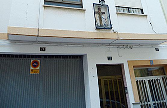 Piso en venta en Calle El Berro- 22, 3º B, Altura