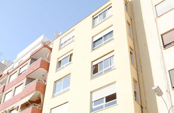 Piso en venta en Calle PEREZ DOLZ 13, 3º IZQ (Este), Castellón de la Plana/Castelló de la Plana