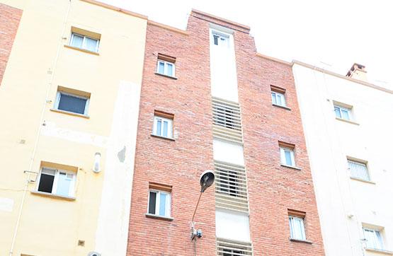 Piso en venta en Calle VELARDE 17, BJ IZQ (Distrito 4), Castellón de la Plana/Castelló de la Plana