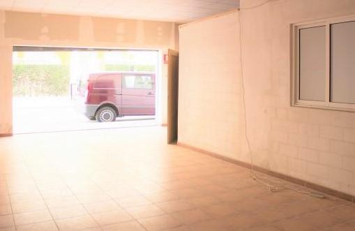 CAMIÑO ELS JARDINS 5 BJ 1, Moncofa, Castellón