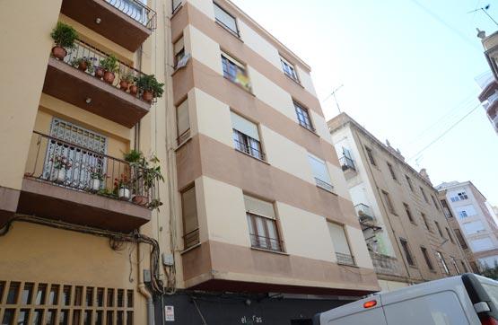 Piso en venta en Calle MAESTRO FALLA - 4, 4º Dch (Sur), Castellón de la Plana/Castelló de la Plana