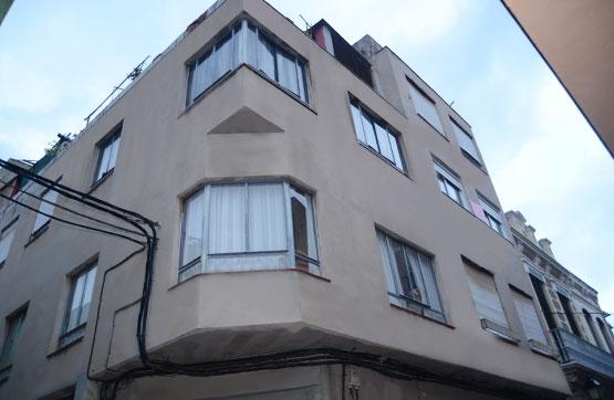 Piso en venta en Calle SAN PASCUAL 17, 3º 1, Borriana/Burriana