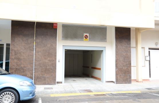 Calle Obispo Lasala -7-9-11-13-, Vinaròs