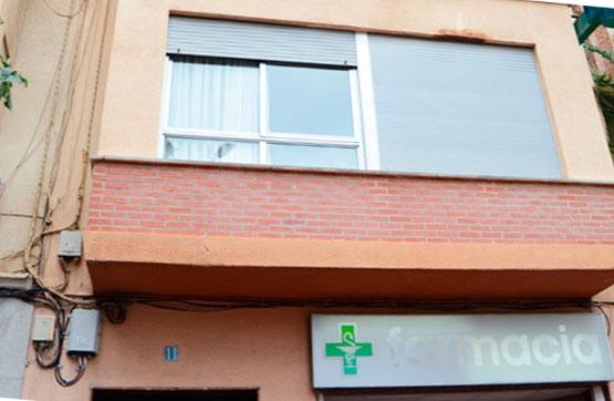 Piso en venta en Plaza Los Monjes - 11, 4º 4, Borriana/Burriana