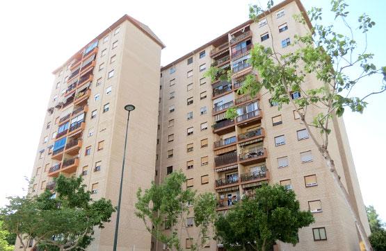 Piso en venta en Polígono RAFALAFEN 31, 12º 45 (Norte), Castellón de la Plana/Castelló de la Plana
