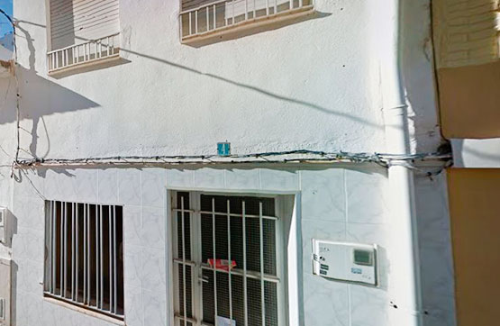 Casa en venta en Calle SAN LUCAS 4, Borriana/Burriana