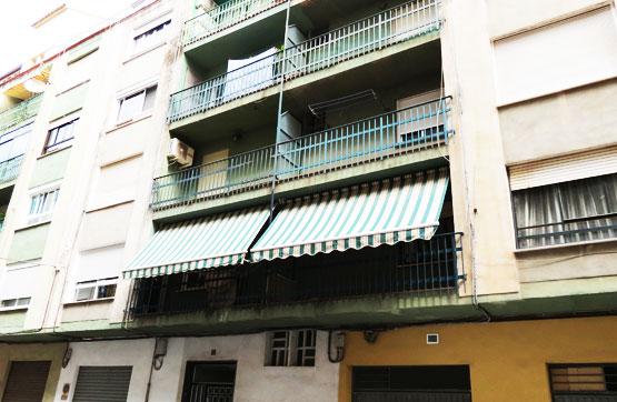 Piso en venta en Calle Leonardo Torres de Quevedo - 5, 2º E, Borriana/Burriana