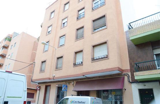 Piso en venta en Calle Villareal - 26, 4º tip, Onda