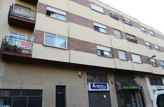 Piso en venta en Calle ONDA-71B- 0, 1º B, Vila-real