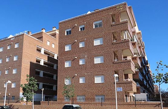 Piso en venta en Urbanización AV CENTRAL 24 Es:1 Pl:01 Pt:48 COSTA DE MARFIL 0, 1º 48, Oropesa del Mar/Orpesa