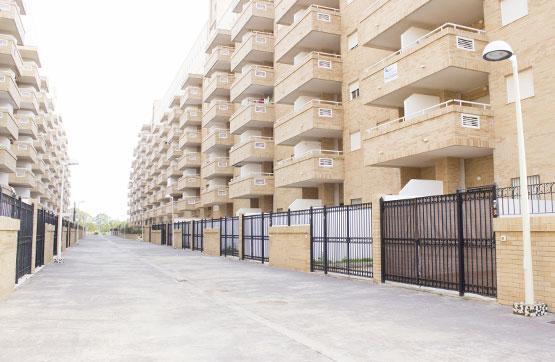 Apartamento turístico en venta en Promoción COSTA AZAHAR I en Oropesa del Mar/Orpesa