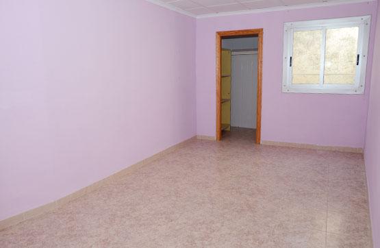 Casa en venta en Càlig