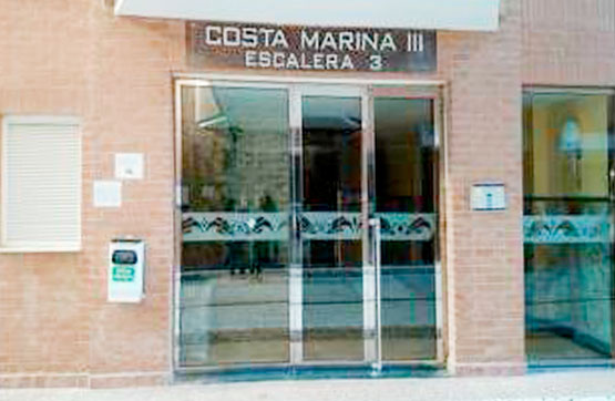 Piso en venta en Calle PINA, EDIF. COSTA MARINA III 1, 9º 84, Oropesa del Mar/Orpesa