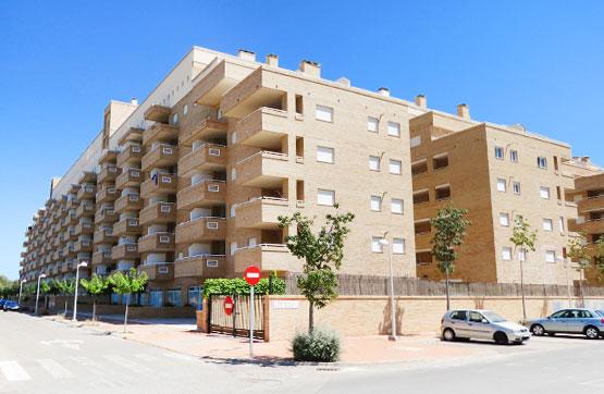Venta de casas en oropesa del mar orpesa castell n aliseda - Pisos del bbva en vila real ...