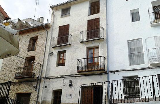 Casa en venta en Calle DEL POZO 11, Chóvar