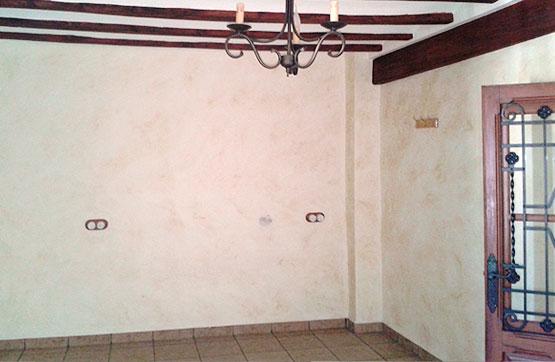 Casa en venta en Chóvar