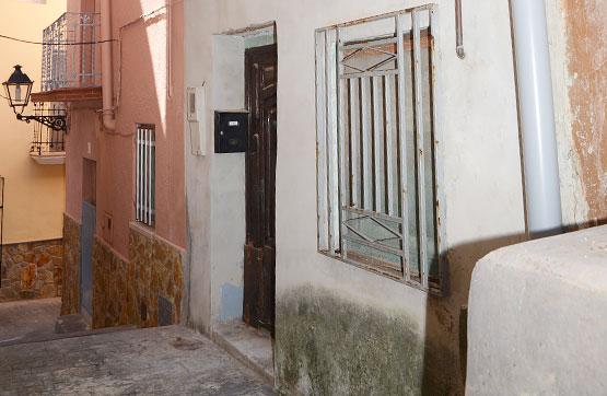 Chalet en venta en Calle ESCUELAS 13, Ribesalbes