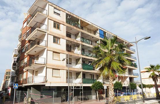 Apartamento turístico en venta en Avenida LA PLANA, Oropesa del Mar/Orpesa
