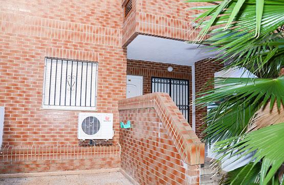 Apartamento turístico en venta en Calle LA PINA 7, BJ 31, Oropesa del Mar/Orpesa