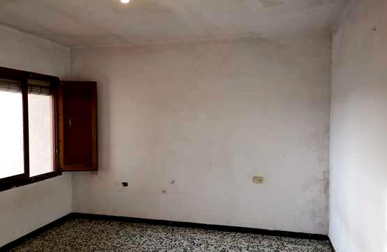 CAMIÑO PUIG DE LA NAU 24 3 IZQ, Benicarló, Castellón