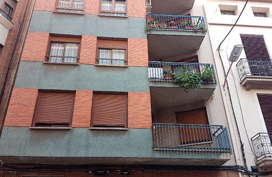 CAMIÑO SANAHUJA, Castellón de la Plana/Castelló de la Plana