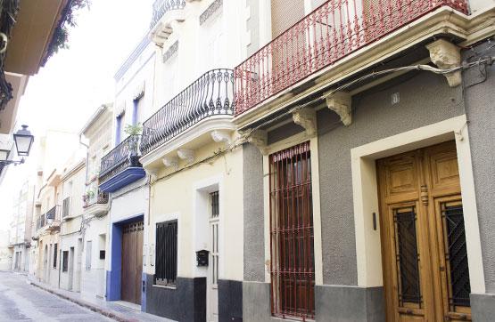 Casa en venta en Calle SAN PASCUAL 10, Borriana/Burriana