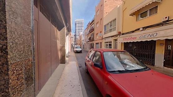 Piso en venta en Calle ESCUELAS CRISTIANAS 26, 1º 1, Benicarló