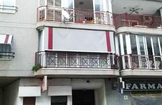 Plaza de parking en venta en Benicasim/Benicàssim