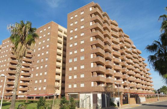 Piso en venta en Edificio ACAPULCO I MARINA D'OR 0, 1º 1, Oropesa del Mar/Orpesa