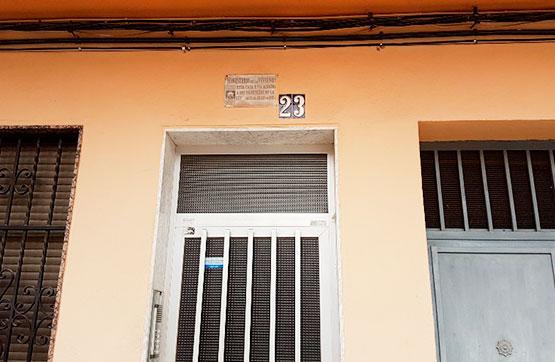 Piso en venta en Calle MAESTRO CABALLERO 23, 4º D, Onda