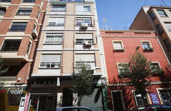 Piso en venta en Calle MAESTRO FALLA 29, 3º 6 (Sur), Castellón de la Plana/Castelló de la Plana