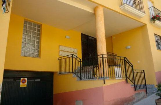 Venta de plaza de garaje en sueras suera castell n aliseda for Garaje castellon
