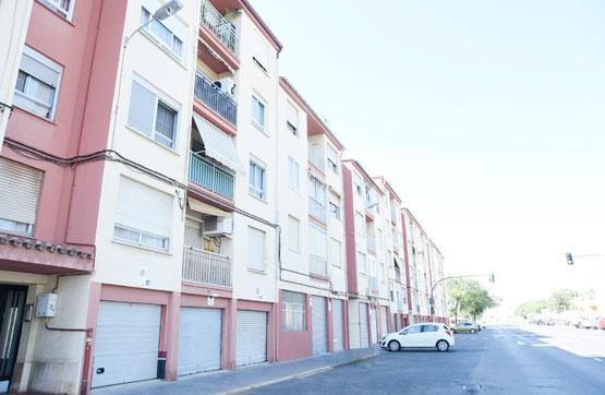 Piso en venta en Calle GRAN VIA TARREGA MONTEBLANCO 83, 3º 11 (Sur), Castellón de la Plana/Castelló de la Plana