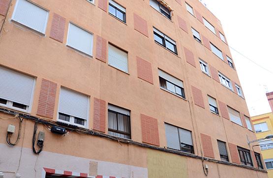 Piso en venta en Calle NULES 2, 5º 10 (Norte), Castellón de la Plana/Castelló de la Plana