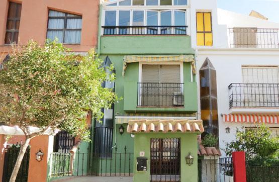 Casa en venta en Avenida DEL MAR 50 14, Oropesa del Mar/Orpesa