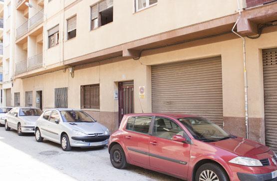 Piso en venta en Calle VICENTE CANTOS FIGUEROLA 25, 2º 4, Borriana/Burriana