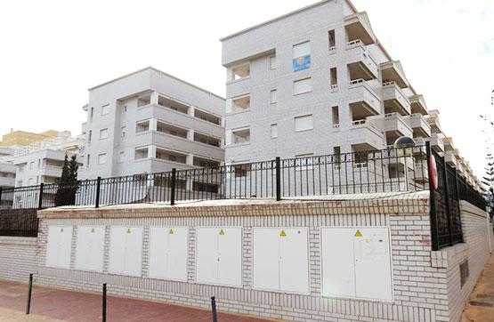 Piso en venta en Calle L'EMBALS 7, 4º 217, Oropesa del Mar/Orpesa