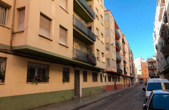 Piso en venta en Calle VIRGEN DE MONSERRAT 12, 4º DCH, Benicarló
