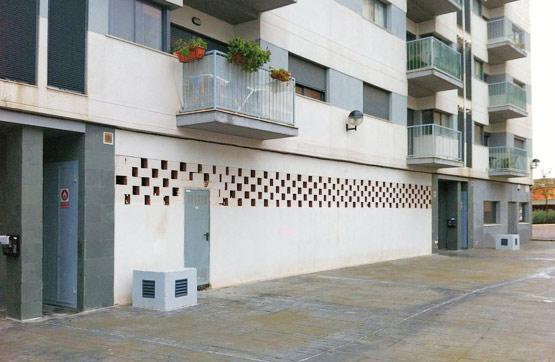 Calle JUAN BAUTISTA FOLIA PRADES S/N, RES. ATENEA I 0 BJ LC3, Castellón de la Plana/Castelló de la Plana, Castellón